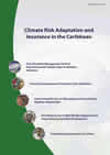 Brochure - Climate Risk Adaptation and Insurance in the Caribbean programme