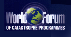 World Forum of Catastrophe Programmes