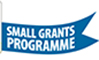 CCRIF Small Grants Programme