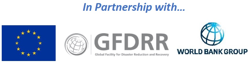 Press Release - CCRIF Caribbean Members Renew Disaster Risk Insurance Policies, Strengthened by European Union Support